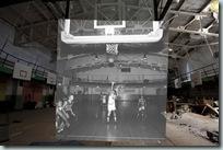 201212_colegio-abandonado-detroit-ayer-hoy21
