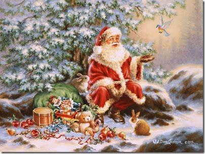 Navidad Dona-Gelsinger cosasàranavidad (35)