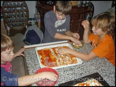 La pizza dei Pirlones (18)