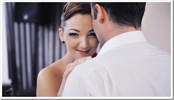 C&D Vjenčanje fotografija Wedding photography Fotografie de nunta Fotograf profesionist de nunta Love Story Romance (81)