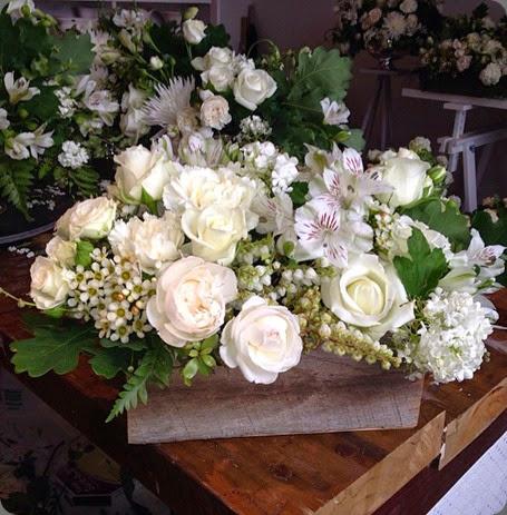 alstromeria 1383587_406584796134750_1124550997_n fleuriste flowers by rebecca uhlmann