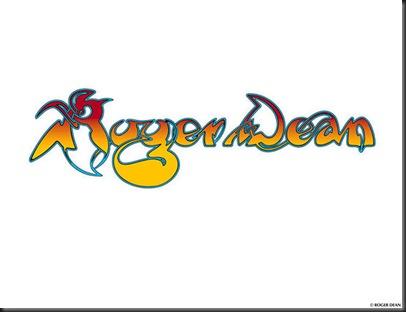 36-rd-logo_jpg1[1]