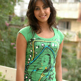 sanjana83.jpg