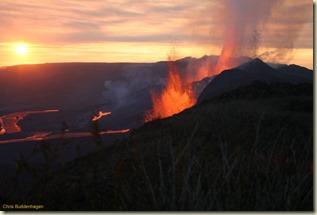 volcano_panoramiop