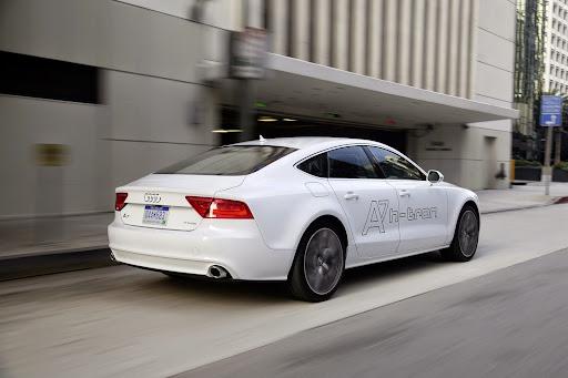 Audi-A7-Sportback-H-Tron-12.jpg