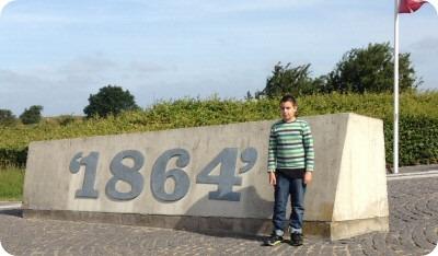 a-billede326