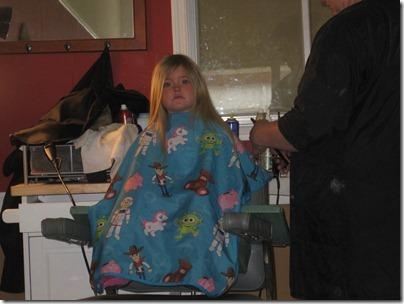 haircut 020713 (1)