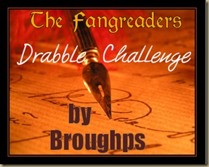 Drabble Challenge