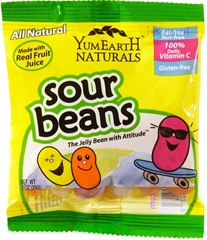 YumEarth_Naturals_Sour_Beans_Snack_Pack_-_front