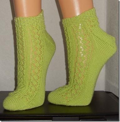 2013_08 Sneakers Socken von Welt (3)