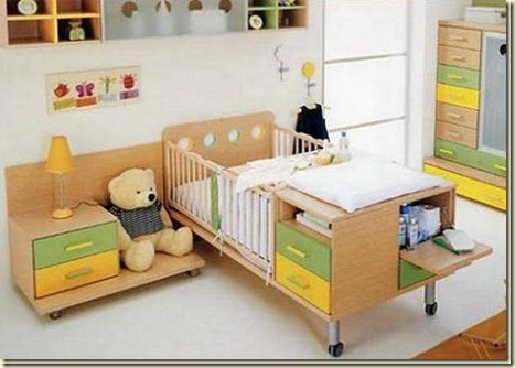 tiendas de muebles para bebes5