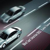 2013-Kia-Quoris-Sedan-4.jpg