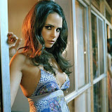 jordana_brewster_016.jpg