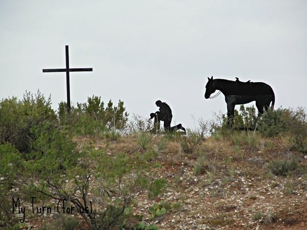 cowboypraying[1]