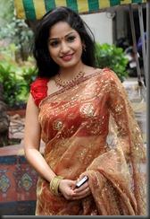 Madhavi_latha_beautiful_photos