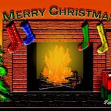 Navidad%2520Fondos%2520Wallpaper%2520%2520400.jpg