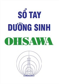 so-tay-duong-sinh-osawa