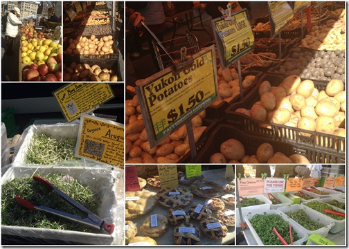 union-square-market-nyc-collage