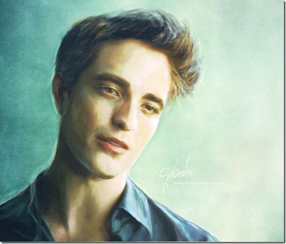 Edward Cullen (13)