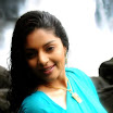 Maayai Movie Stills 2012