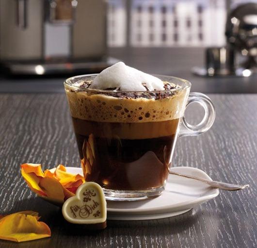 Coffee-dedicated-photography21