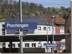 Tübingen und Rottenburg am Neckar 002