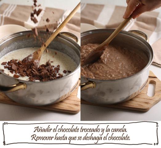 3-añadir-el-chocolate