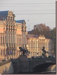 St. Petersburg (309)
