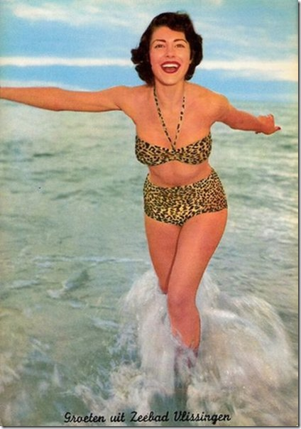 swimsuits-40s-50s-3