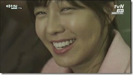 Plus.Nine.Boys.E01.mp4_003650866_thumb[1]