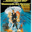 James Bond 07 (DAF) (1971 SS folded).jpg