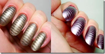 esmalte-magnetic-da-marca-sancion-angel
