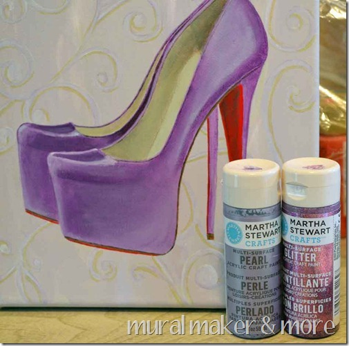 paint-heels-27