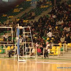RNS 2008 - Dans les tribunes::DSC_9605