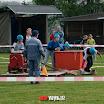 20110430_skrochovice_064.jpg