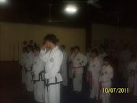 Examen Jul 2011 - 008.jpg