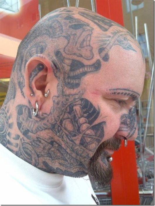 tattoo-love-everywhere-14