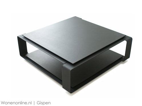 meubelen-gispen-Bendit