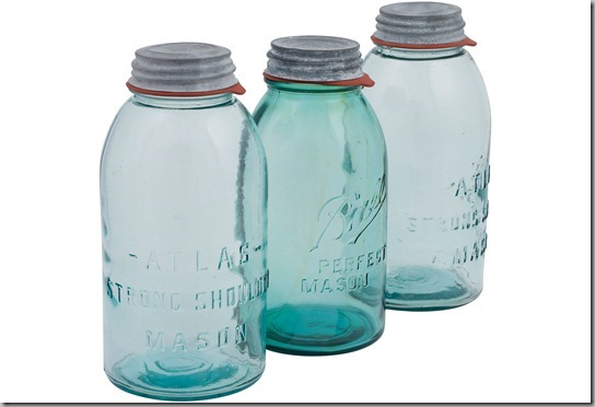 balljars