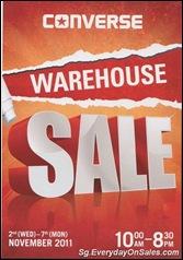 converse-warehouse-sale-Singapore-Warehouse-Promotion-Sales