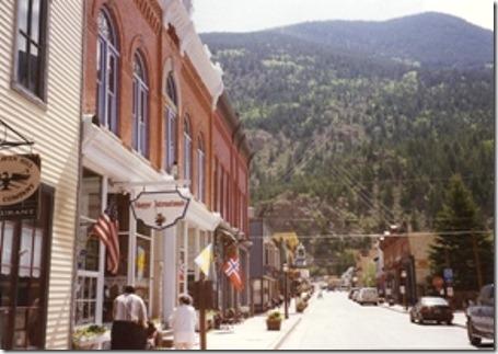 Georgetown main street.2 sm