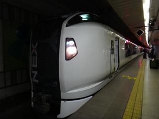 164-DSC05077dev