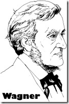 richard-wagner-coloring-page