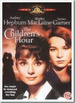 childrens hour