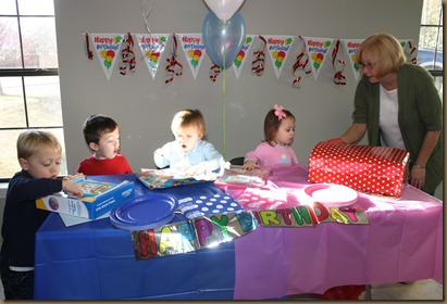 2nd Bday 068