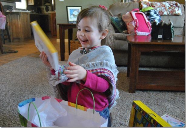 Harpers 3rd bday 003