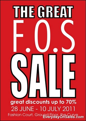 The-Great-FOS-Sales-2011-EverydayOnSales-Warehouse-Sale-Promotion-Deal-Discount