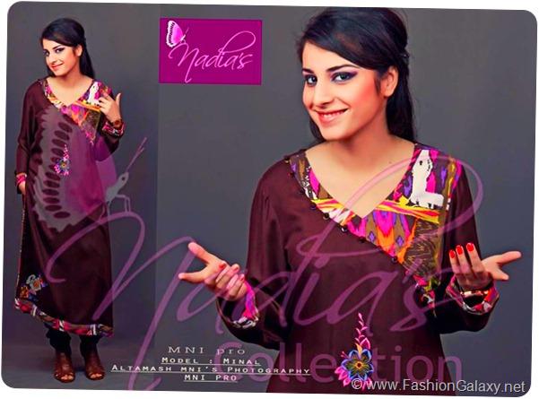 Nadias-Spring-Collection-Fashiongalaxy-5