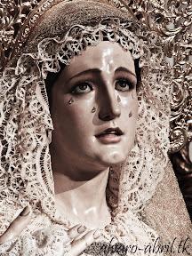 rosario-linares-tiempo-ordinario-2012-alvaro-abril-(30).jpg