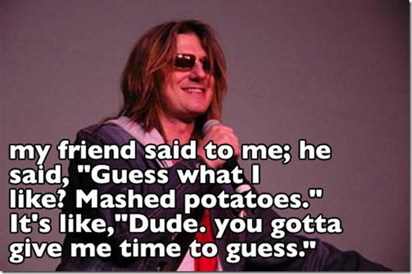funny-mitch-hedberg-quotes-21